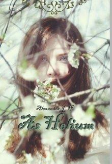 """Libro. """"As Helium"""" Leer online"""