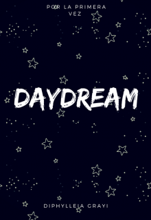 """Libro. """"Daydream"""" Leer online"""