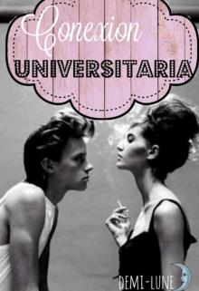 """Libro. """"Conexión Universitaria"""" Leer online"""