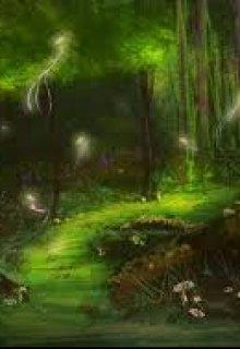 """Libro. """"En el bosque"""" Leer online"""