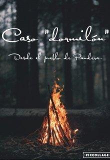 """Libro. """"Caso """"dormilón"""": desde el pueblo de Pandera"""" Leer online"""