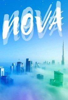 """Libro. """"Nova"""" Leer online"""