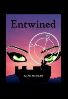 "Libro. ""Entwined"" Leer online"