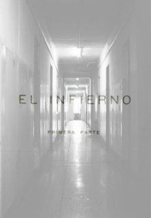 """Libro. """"El Infierno"""" Leer online"""