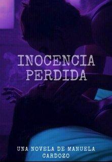 """Libro. """"Inocencia Perdida"""" Leer online"""