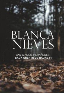 """Libro. """"Blancanieves (cuento de Hadas #1)"""" Leer online"""