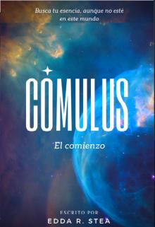 """Libro. """"Cómulus"""" Leer online"""