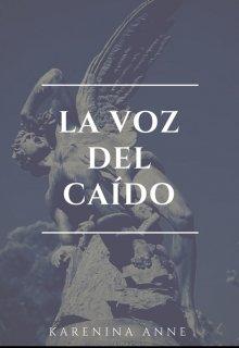 """Libro. """"La Voz del Caído"""" Leer online"""