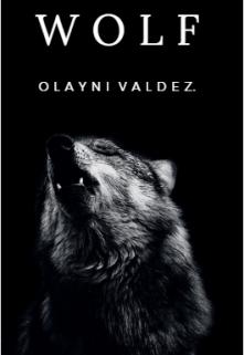 """Libro. """"Wolf."""" Leer online"""