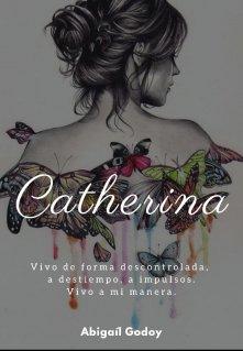 """Libro. """"Catherina"""" Leer online"""