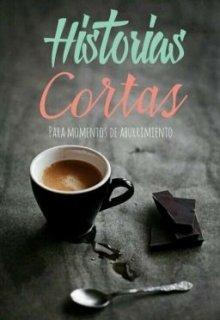 """Libro. """"Historias Cortas"""" Leer online"""
