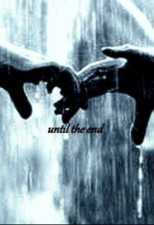 "Libro. ""until the end"" Leer online"