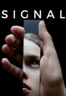 """Libro. """"Signal"""" Leer online"""