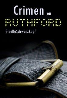 """Libro. """"Crimen en Ruthford"""" Leer online"""