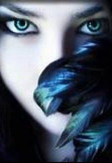 """Libro. """"Febo... La historia de una bruja malvada."""" Leer online"""