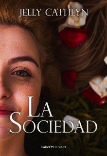 """Libro. """"La Sociedad"""" Leer online"""
