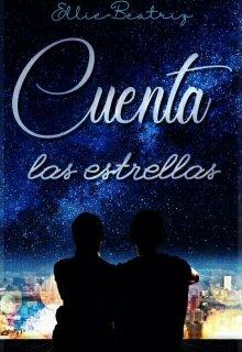 """Libro. """"Cuenta las estrellas©"""" Leer online"""