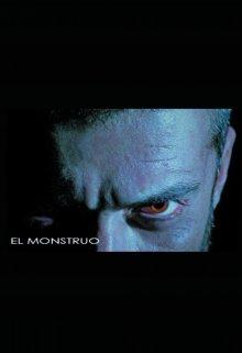 """Libro. """"El Monstruo"""" Leer online"""