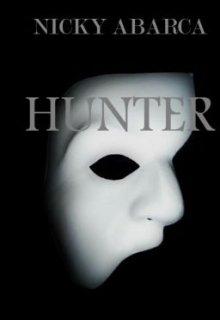 """Libro. """"Hunter"""" Leer online"""