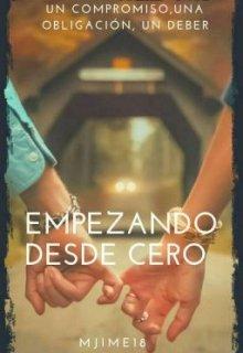 """Libro. """" empezando desde Cero"""" Leer online"""