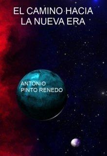 """Libro. """"El Camino Hacia La Nueva Era"""" Leer online"""