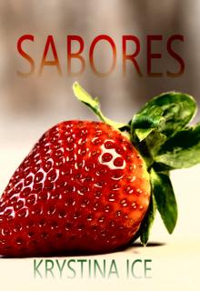 """Libro. """"Sabores"""" Leer online"""