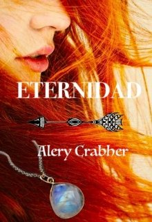 "Libro. ""Eternidad"" Leer online"