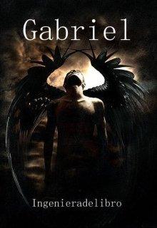 "Libro. ""Gabriel"" Leer online"