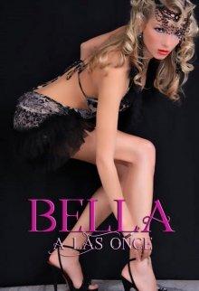 """Libro. """"Bella a las once"""" Leer online"""