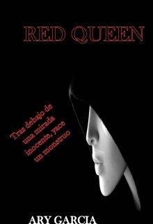 """Libro. """"""""Queen Red"""""""" Leer online"""
