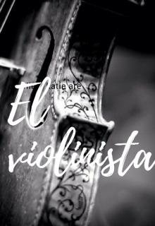 """Libro. """"El Violinista """" Leer online"""