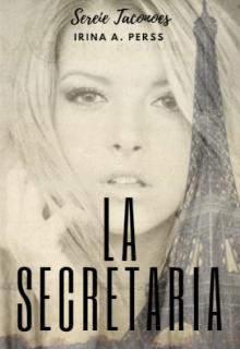 """Libro. """"La Secretaria"""" Leer online"""