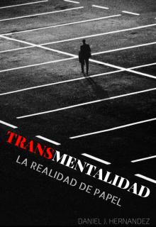 "Libro. ""Transmentalidad"" Leer online"
