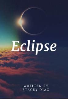 """Libro. """"Eclipse"""" Leer online"""