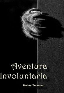 "Libro. ""Aventura involuntaria"" Leer online"