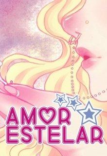 "Libro. ""Amor estelar "" Leer online"