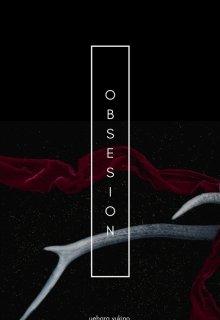 "Libro. ""Obsesion"" Leer online"