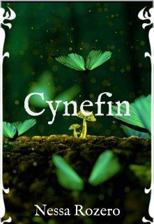 "Libro. ""Cynefin"" Leer online"