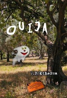 """Libro. """"Ouija"""" Leer online"""