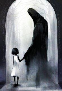 """Libro. """"La niña y La muerte"""" Leer online"""