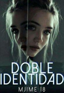 "Libro. ""Doble identidad"" Leer online"