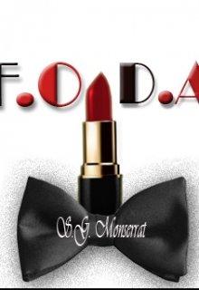 """Libro. """"F.O.D.A. """" Leer online"""