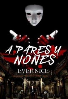 """Libro. """"A pares y nones"""" Leer online"""