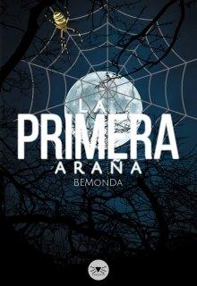 """Libro. """"La primera araña"""" Leer online"""