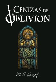 "Libro. ""Cenizas de Oblivion"" Leer online"