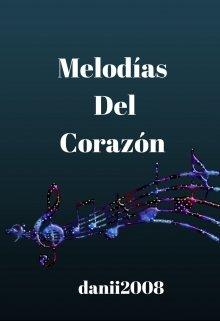 """Libro. """"Melodías del corazón  """" Leer online"""