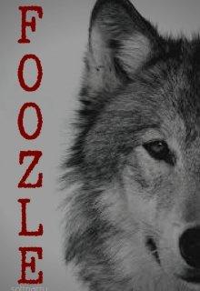 "Libro. ""Foozle | Omegaverse | Magia"" Leer online"