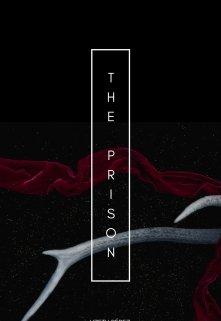 "Libro. ""The Prison"" Leer online"