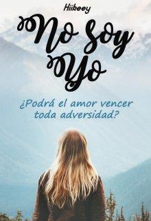 """Libro. """"No soy Yo"""" Leer online"""