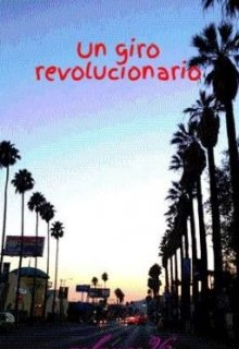 "Libro. ""un giro revolucionario "" Leer online"